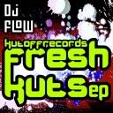 DJ FLOW