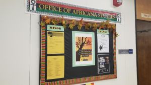 africanastudies