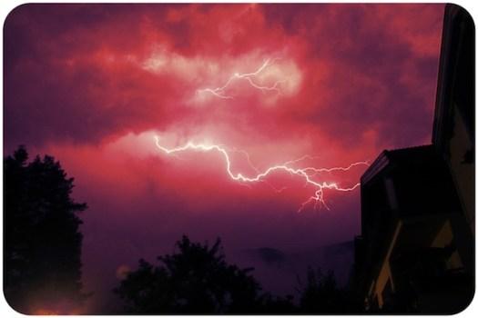 myrskytunteet2