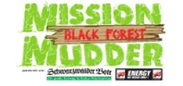 www.missionmudder.de