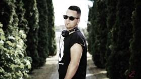 DJ Tash - DJ Shooting
