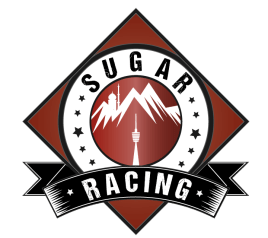 Final_Logo_SugarRacing