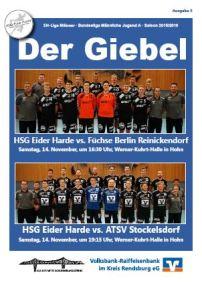 _Vorlage_GiebelHeftLink_Heft5