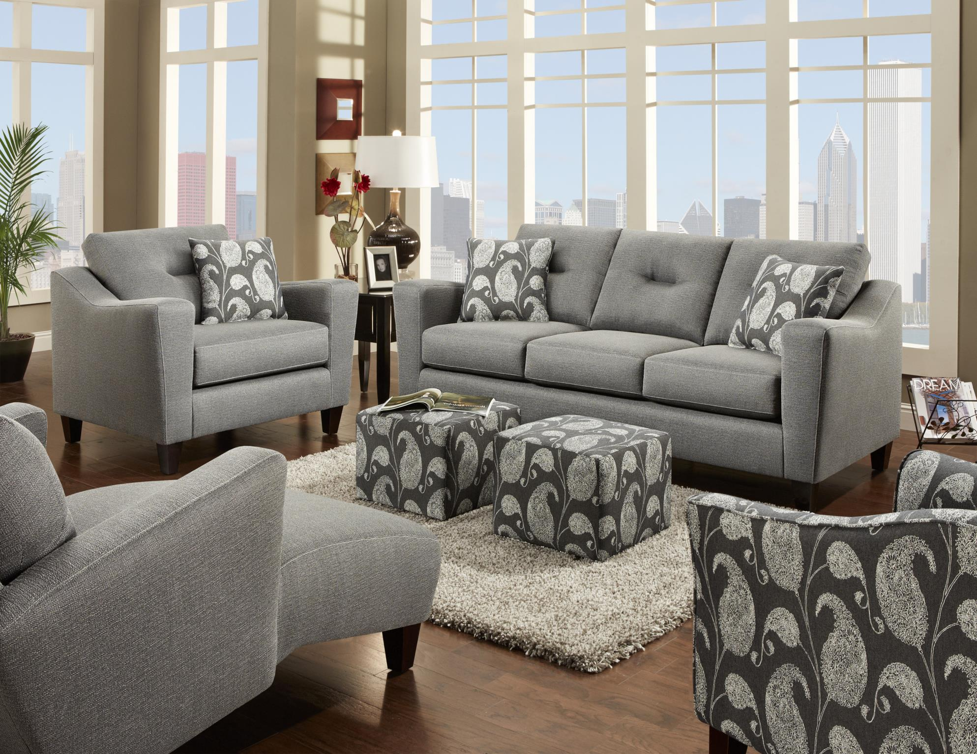 Upholstered Furniture  Kutters  Americas Furniture Store