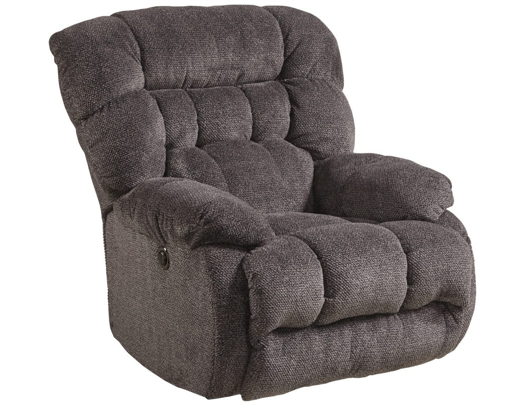 la z boy lift chair error codes ikea kid table and chairs rocker recliners kutter 39s americas furniture store