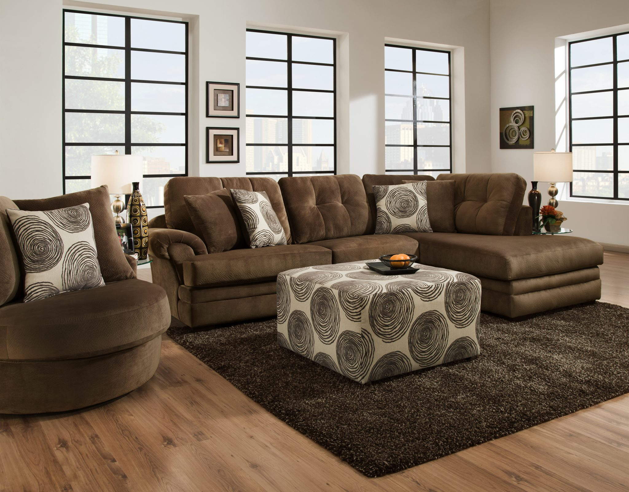 Sectionals Kutters Americas Furniture Store