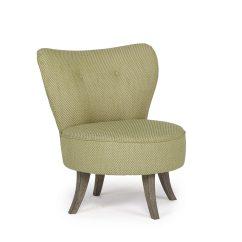 Chairs For Handicapped Chair Covers Birmingham Uk Fancy Handicap Sketch Custom Bathtubs