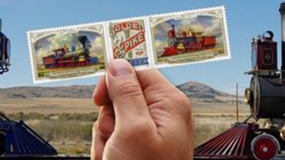 usps releases new stamps