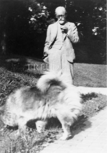 freud-jofival-1931