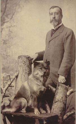 1910-Chow