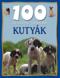 100_allomas_100_kaland_kutyak