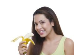 Fakty o banánoch, ktoré si musíte prečítať