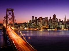 Dôvody, prečo si San Francisco zamilujete