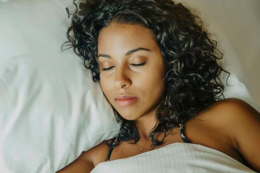 06-sleeping-woman.w529.h352