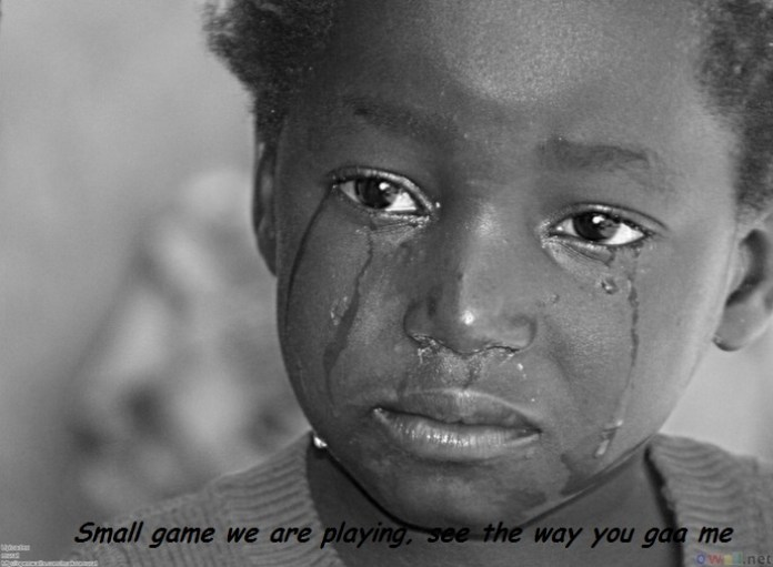 crying-african-kid