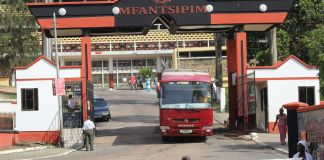 Mfantsipim_School_Entrance