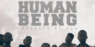 human being offei ft kwesi arthur