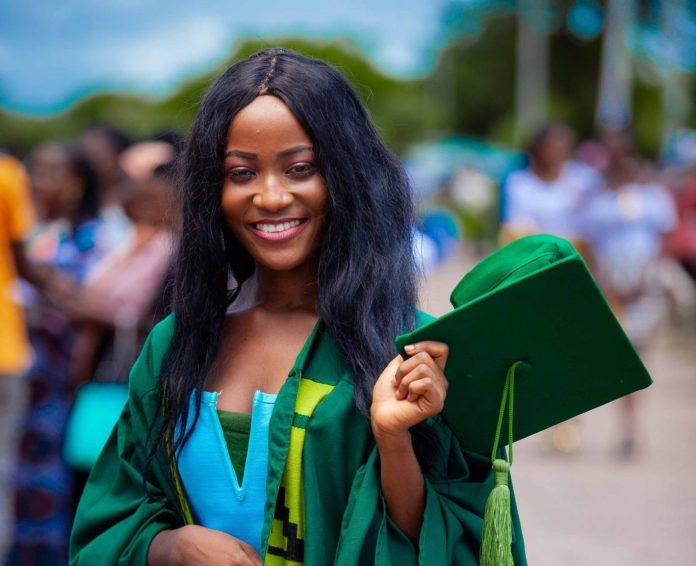 UDS Matriculation 2019