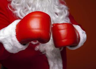 Why Boxing Day is celebrated (Boxing Day)
