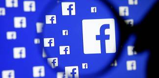 Facebook (photo: business insider)