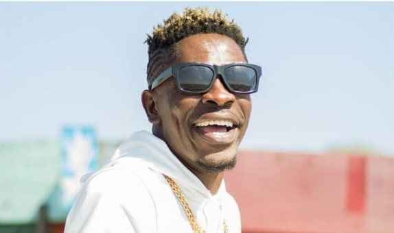 Shatta Movement Push For A BET Nomination For Shatta Wale - Kuulpeeps -  Ghana Campus News and Lifestyle Site by Students