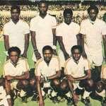 Black-Stars-of-1982 AFCON