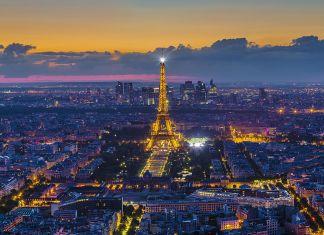 capital cities image via thoughtco.com