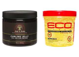 curl defining products photo via kuulpeeps