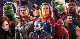 Superheroes image via studiobinder.com