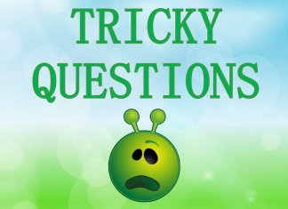 tricky questions photo via en.ppt.online.org
