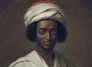 Abdulrahman-Ibrahim-Ibn-Sori