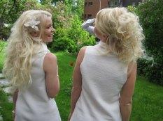 Kuunkuiskaajat hårbild