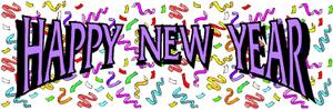 Happy_new_year_2