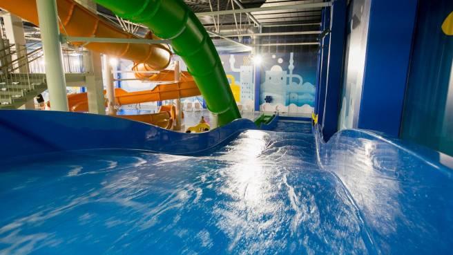 Atlantis-H2O-Aquapark-sinine-toru.jpg
