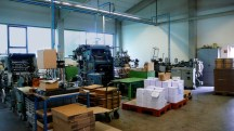 Firmenportrait-Richard-Knauer-GmbH-Olching-142