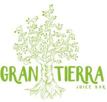 TIERRA-GRANDE-LOGO