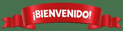 VIDEOS-KUVINGS-BIENVENIDOS