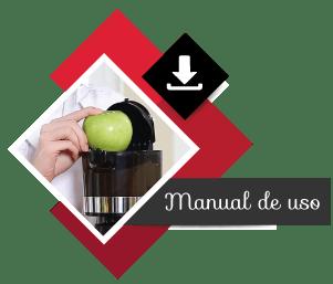 MANUAL-USO-KUVINGS-CS600