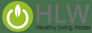 Healthy Living Wares Tienda