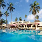 6 Day Holiday in Zanzibar