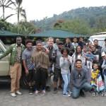15 Days Serengeti and Zanzibar Family Holiday