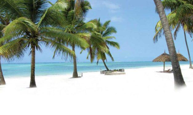 7 Day Zanzibar Holiday classic tour