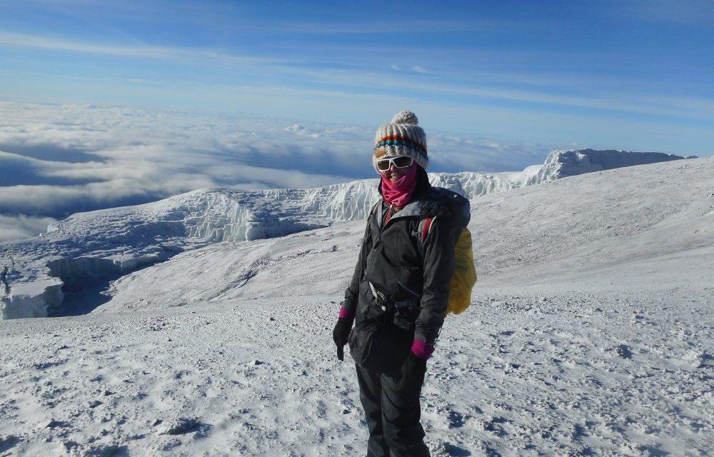 6 Day Climb Kilimanjaro And 3 days Safari