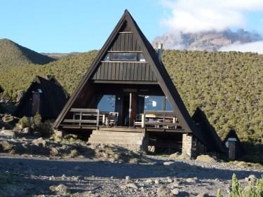 kilimanjaro-Horombo-Huts