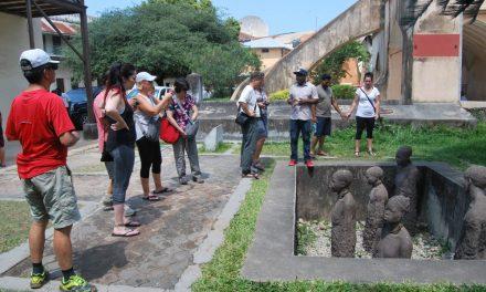 15-Days Safari and Zanzibar Tours