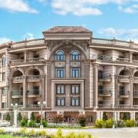 اللوتس الشمالية – مص