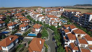 panorama-burgas-bulgaria