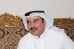 Khalaf Al Azmi