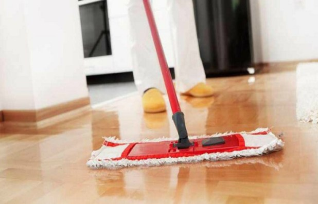 شركة تنظيف منازل الجهراء -شركة تنظيف المنطقة الرابعة