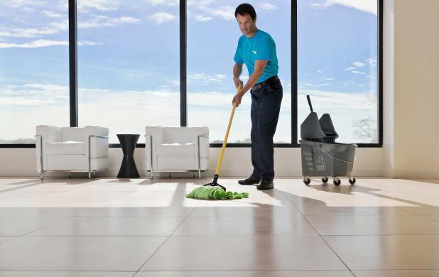 شركة تنظيف الفروانية